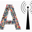 Why Radio Needs AI (Audience Intelligence)