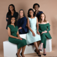 Businesses Of The Future: 20 New Wealth Creators On The African Continent - Forbes Africa