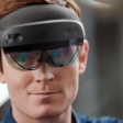 HoloLens 2's Real Field Of View Revealed