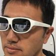 Hands-On with the Nreal Light, Smartphone-Powered Augmented Reality Immersion