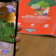 How to optimize AR for better UX