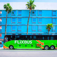 FlixBus, the German Uber-like bus service, is buying rival Eurolines from Transdev – TechCrunch