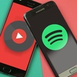 Following Spotify's Samsung Deal, YouTube Offers 4 Months of Premium for New Galaxy Users