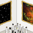 The Universe's Ultimate Complexity Revealed by Simple Quantum Games