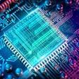 """Quantum computing: we are on the """"quantum advantage"""" path says IBM"""