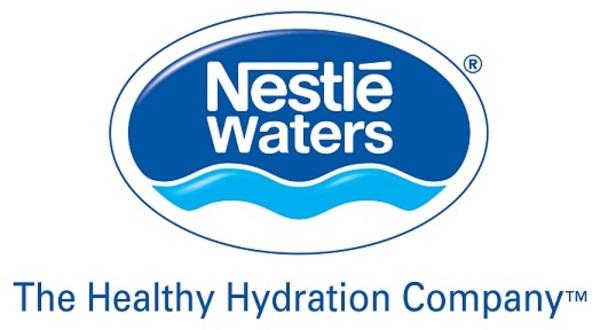 Nestlé taps Danimer Scientific PHA for biodegradable bottles