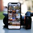 «Ce matin, je me suis réveillé et j'ai supprimé Instagram, Twitter et Facebook» : l'histoire du photographe Nick Fancher