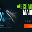 Ecommerce Marketing in 2019: The Definitive Guide | Search Engine Journal