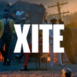 Music Video Streaming App XITE Rolls Out In U.S.