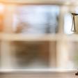 Nederlander wil Bitcoinhandelaren voor de rechter slepen vanwege misleiding