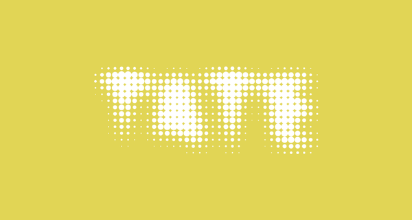 Find your art inspiration – Quiz | Tate