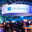 Microsoft raast voorbij indrukwekkende 800 miljoen - WANT