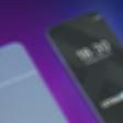 Samsung bezig met buigbare smartphone voor om je pols? - WANT