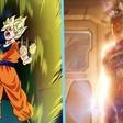 Het internet gaat helemaal los op Captain Marvel vs. Dragon Ball - WANT