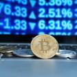 Crypto-analyse 13-3: koers Bitcoin en koersen Altcoins herstellen - WANT