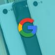 Google kampt wederom met serieus Pixel 3 (XL) probleem - WANT