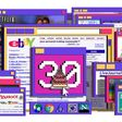 The World Wide Web turns 30: our favorite memories from A to Z - The Verge