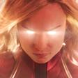 Captain Marvel controverse gaat door: 'Disney koopt positieve reviews om de film te redden'