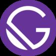 Gatsby Themes Roadmap | GatsbyJS