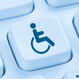 Top 36 Web Accessibility Resources for Digital Marketing Companies | Search Engine Journal