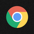 Dark mode Google Chrome nu beschikbaar: goed en slecht nieuws