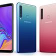Samsung Galaxy A90: ultieme smartphone voor games? - WANT