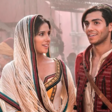 Disney: live-action Aladdin trailer verrast vriend en vijand - WANT