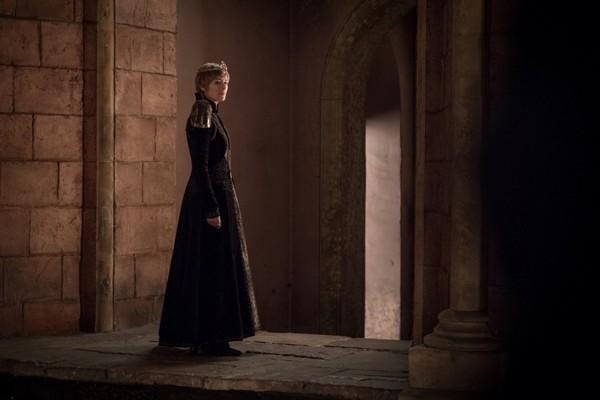 Las polémicas de 'Juego de tronos': el Trono de Hierro no vale para nada
