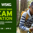 Inspiring Young Scientists Through STEAM Education | WSKG