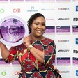 Ghanaian Software Engineer Maureen Biney Wins Top Tech UK Innovator Award. — Naa Oyoo Quartey