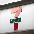 Future Retail: Kishore Biyani Brings World's Largest Convenience Store Chain 7-Eleven To India
