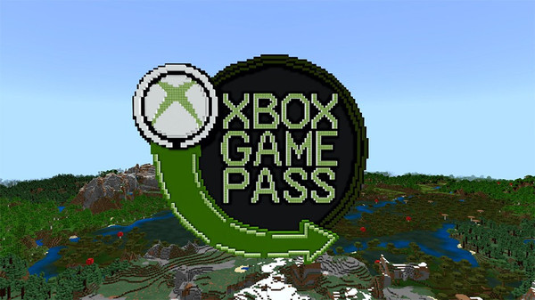 Minecraft still has 91 million monthly players as it hits Game Pass