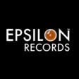 Epsilon Records