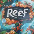 Kennismaken met programmeren door koraal te bouwen - Pen en Pion