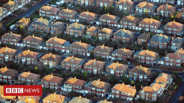 Right to Buy homes made £2.8m in profit 'in weeks'