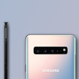 Galaxy S10 code bevestigt: Samsung Galaxy Note 10 krijgt 5G - WANT