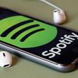 """Spotify klaagt bij EU: """"Apple zorgt voor oneerlijke concurrentie"""" - WANT"""