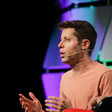 Did Sam Altman make YC better or worse?