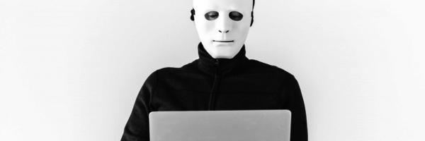 Whitepaper: Ad Fraud in digital advertising - IAB