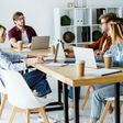'I get mansplained regularly': Do Berlin startups have a sexism problem? - The Local