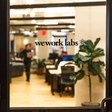 WeWork Labs is launching a food tech accelerator – TechCrunch