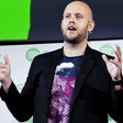 Spotify CEO Daniel Ek Compares Apple App Store Rules to Playing Ping-Pong Blindfolded