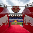 Report: New York Red Bulls considering betting company stadium naming rights deal - SportsPro Media