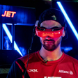 Drone Racing League lands NBC and Twitter US rights deals - SportsPro Media