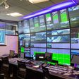 NFL's Baltimore Ravens Upgrade Stadium Control Room to UHD | AVNetwork