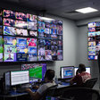 Feud Over Soccer Piracy Deepens as A.F.C. Ends BeIN Sports Contract - The New York Times