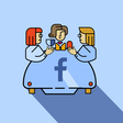 Facebook is paying 12 publishers for Watch shows starring video creators - Digiday