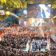 Team spaces in Call of Duty esports league reportedly cost $25m each | GamesIndustry.biz