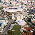 Building Barcelona: How the technology behind the Nou Camp renovation is pushing boundaries - SportsPro Media