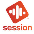 Session Partners With Pro Tools to Embed Writing Credits In Recording Files